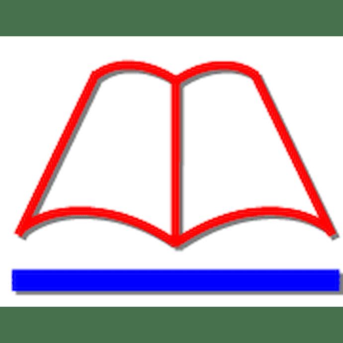 logo Vereniging Protestants/Christelijk Prim. Onderw. Nieuwerkerk aan den IJssel